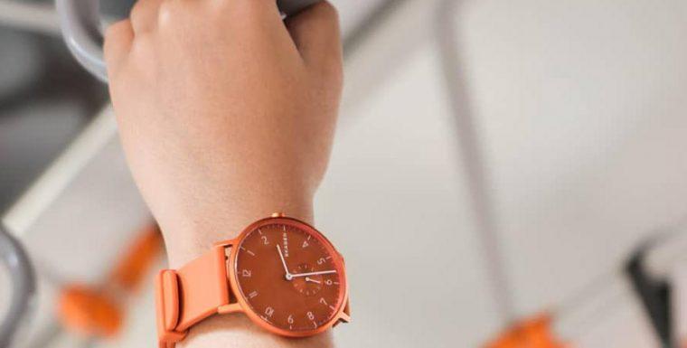Brand Merk Jam Tangan Wanita Terbaik